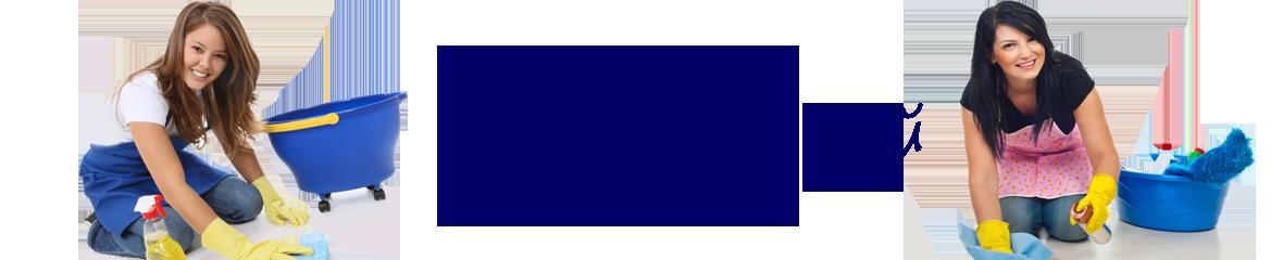 химчистка кресла Орехово-Зуево